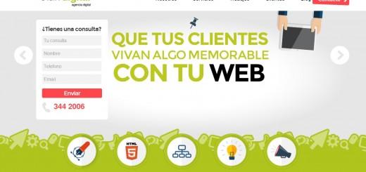 cómo_crear_un_diseño_web_moderno