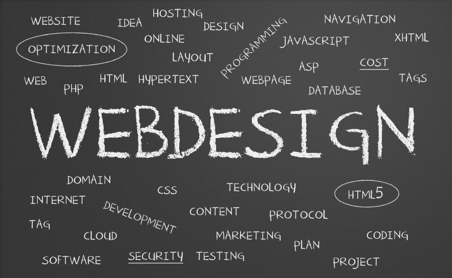 00_cuatro_principios_clave_diseño_web