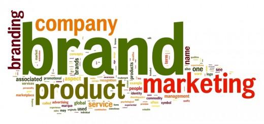 tips_para_desarrollar_Estrategia_branding_negocio