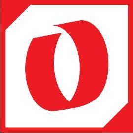 01-10 feos logos de partidos políticos peruanos