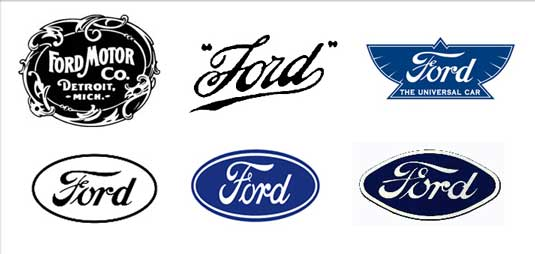 01-9- formas-de-encontrar-inspiración-para-tu-diseño-de-logotipos