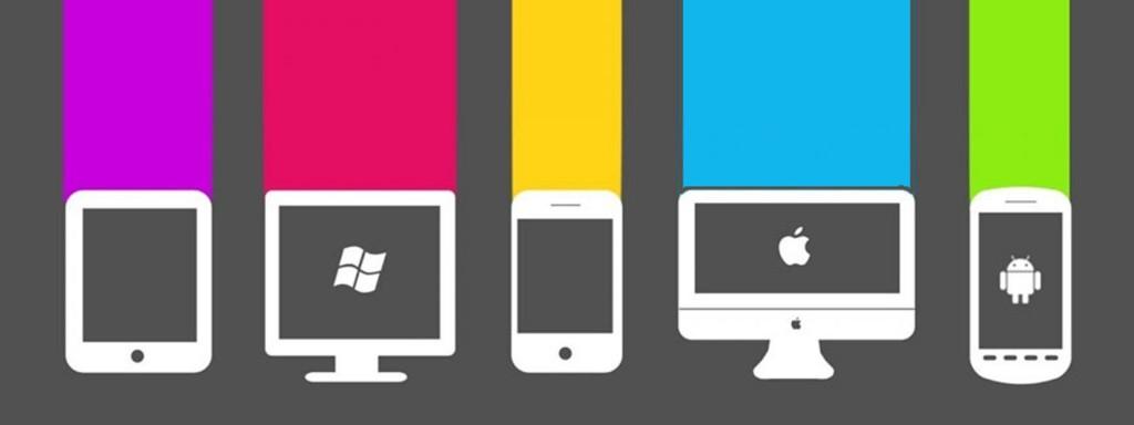01-desarrollo-de-aplicaciones-moviles
