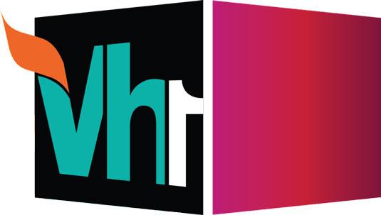 01-errores-diseño-de-logotipos
