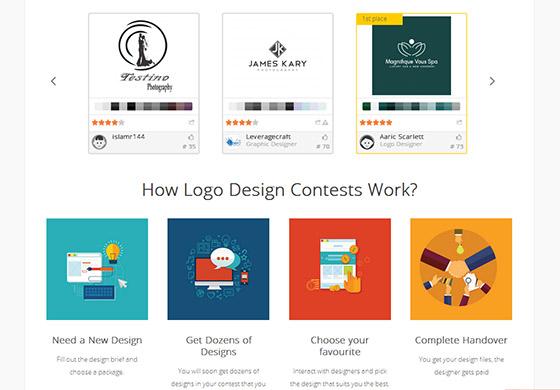 01-tiempo-en-diseño-de-logos