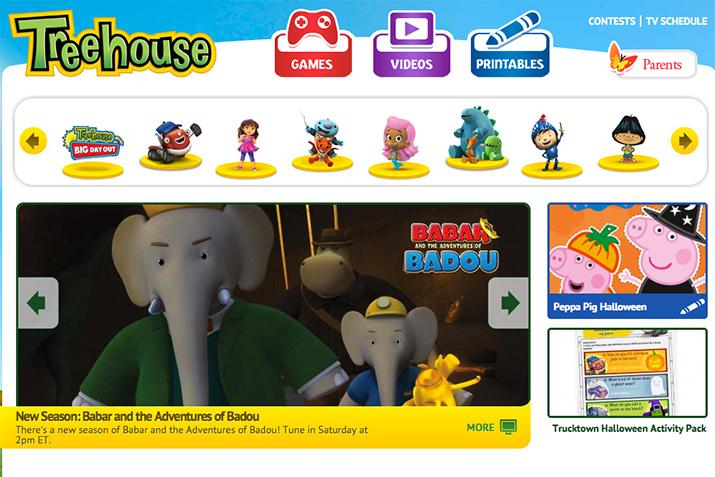 01_Diseño_de_Páginas_Web_para_Niños_Tips_y_Consejos