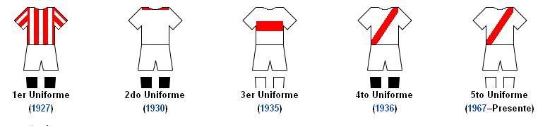 01_camiseta_peruana_de_fútbol