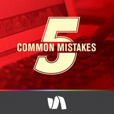 01_errores_comunes_de_community_managers