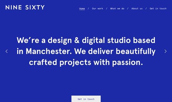02-Tendencias de diseño de páginas web que destacarán este 2015