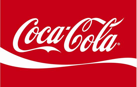02-diseño-de-logos