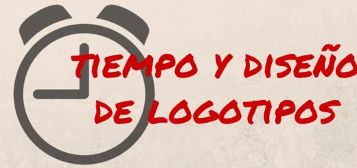 02-tiempo-en-diseño-de-logos