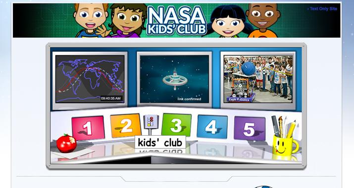 02_Diseño_de_Páginas_Web_para_Niños_Tips_y_Consejos