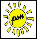 03-10 feos logotipos de partidos políticos peruanos
