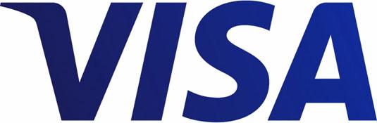 03-Lo mejor en diseño de logo de 2014