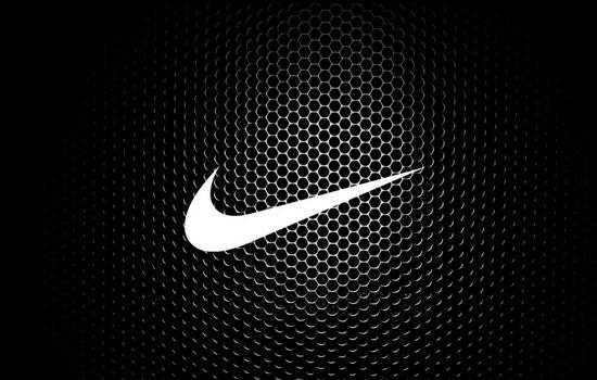 03-diseño-de-logos