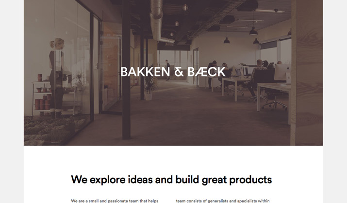 03-diseño-web-experiencia-del-usuario