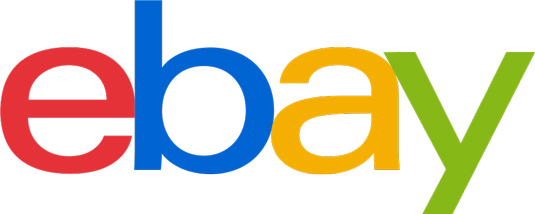 03-esquema-de-colores-en-diseño-de-logotipos