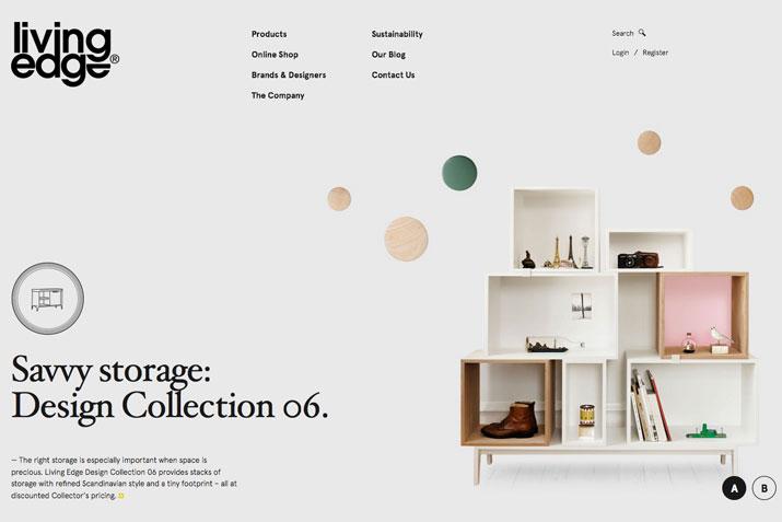 03-página-web-experiencia-de-usuario
