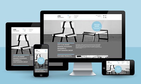 03_7_tendencias_de_diseño_web_para_el_2015