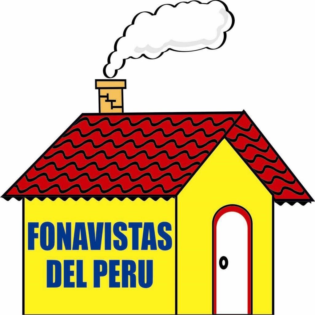 04-10 feos logotipos de partidos políticos peruanos