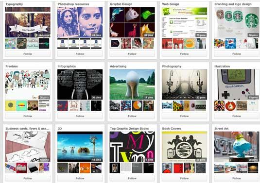 04-9- formas-de-encontrar-inspiración-para-tu-diseño-de-logotipos