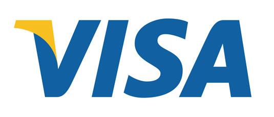 04-Lo mejor en diseño de logo de 2014