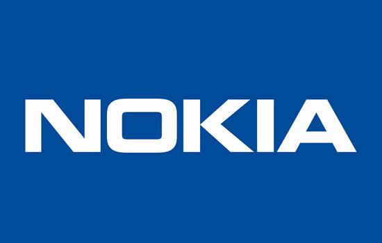 04-diseño-de-logos