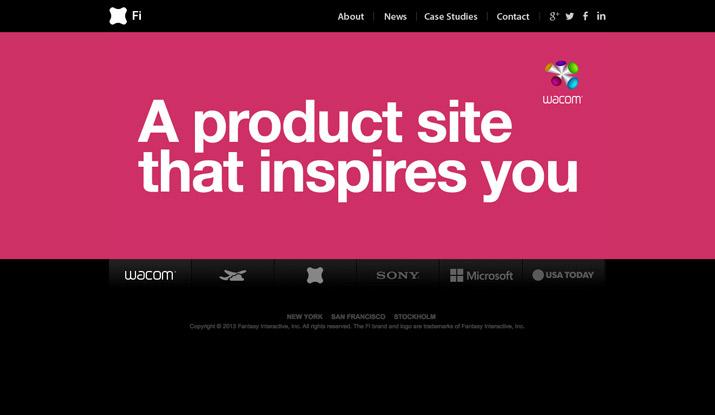 04-diseño-web-experiencia-del-usuario
