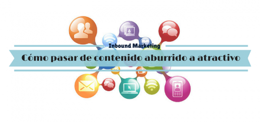 04-inbound-marketing