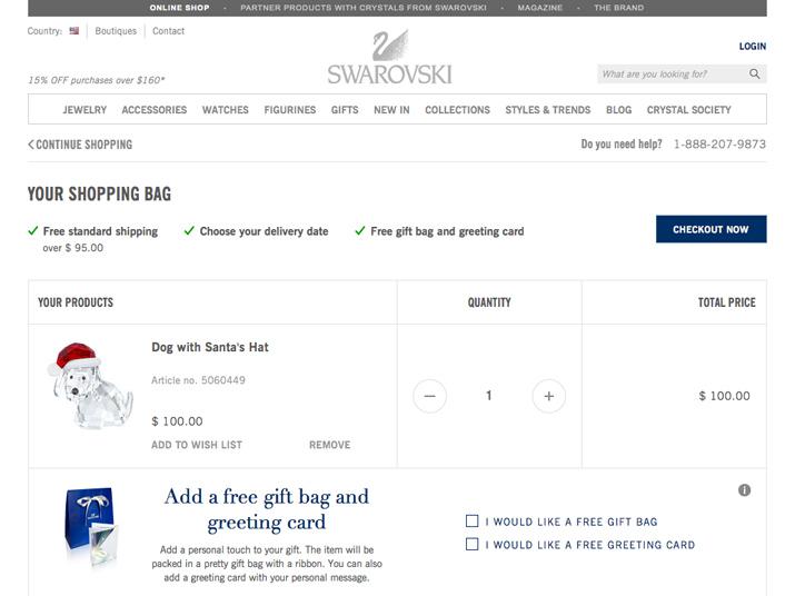04_7_tips_para_diseñar_una_página_de_pago_efectiva