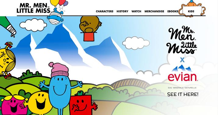 04_Diseño_de_Páginas_Web_para_Niños_Tips_y_Consejos