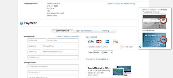 04_experiencia de usuario_y_formas_de_pago_con_tarjeta_de_crédito