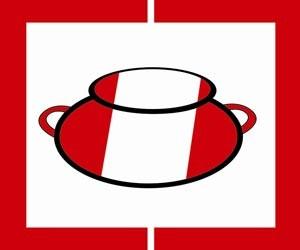 05-10 feos logotipos de partidos políticos peruanos
