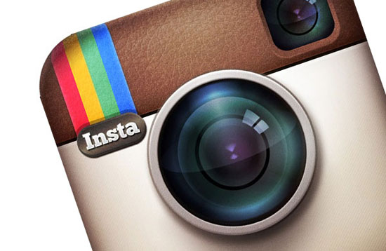 05-10 maneras de mejorar tu Marketing en Redes Sociales