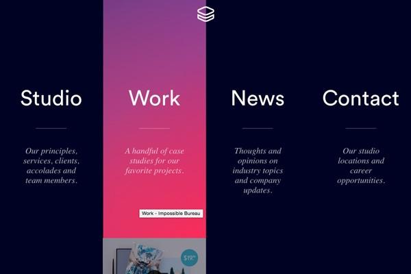 05-Tendencias de diseño de páginas web que destacarán este 2015