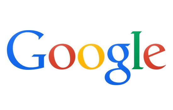 05-diseño-de-logos