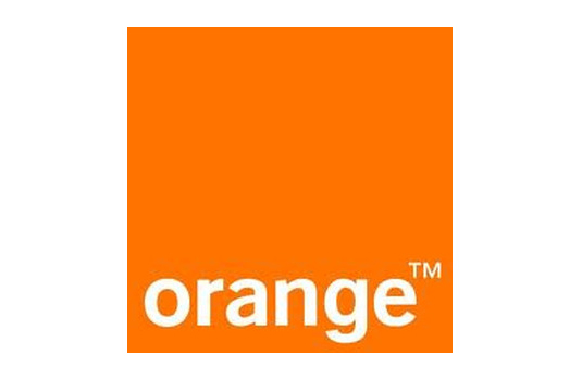 05-uso-de-colores-branding
