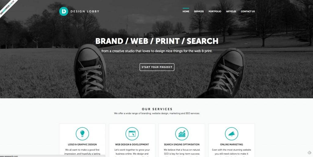05_cómo_crear_un_diseño_web_moderno