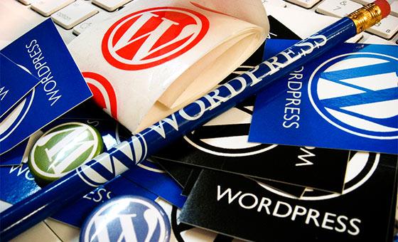 06-las-habilidades-que-toda-agencia-de-diseño-debe-tener