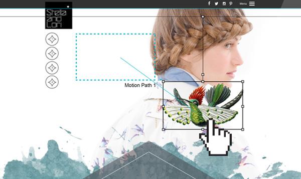 06_7_tendencias_de_diseño_web_para_el_2015