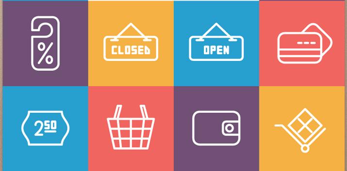 06_7_tips_para_diseñar_una_página_de_pago_efectiva