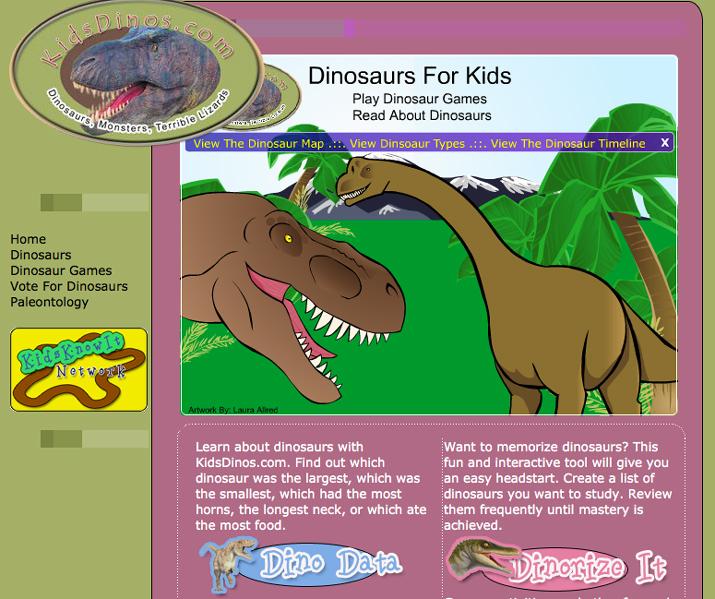 06_Diseño_de_Páginas_Web_para_Niños_Tips_y_Consejos