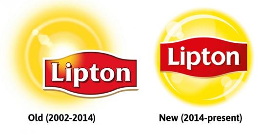 07-Lo mejor en diseño de logo de 2014