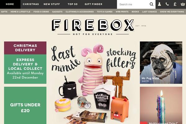 07-Tendencias de diseño de páginas web que destacarán este 2015