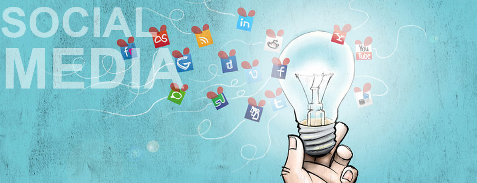 07-diez formas de mejorar tu d iseño web