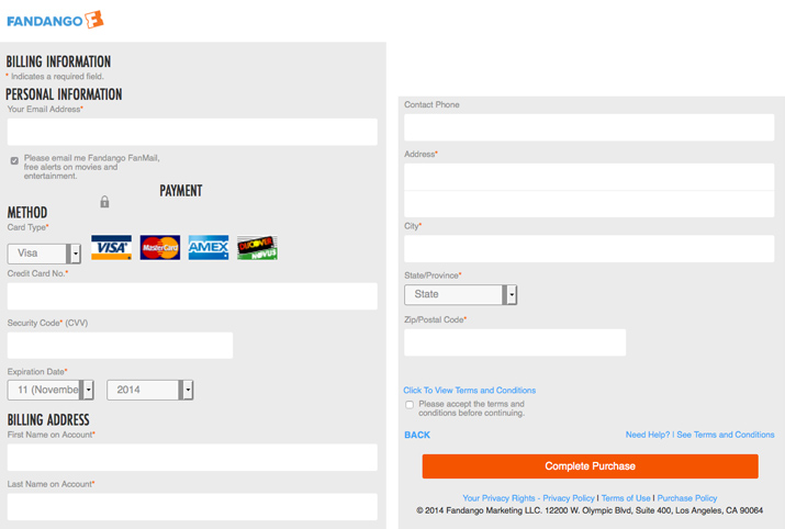 07_7_tips_para_diseñar_una_página_de_pago_efectiva