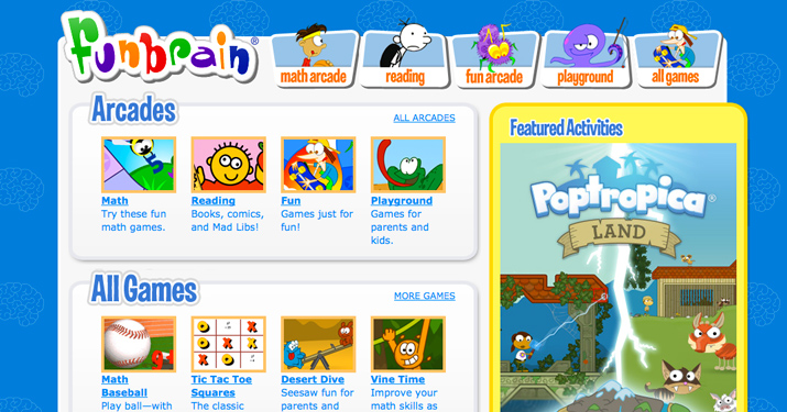 07_Diseño_de_Páginas_Web_para_Niños_Tips_y_Consejos