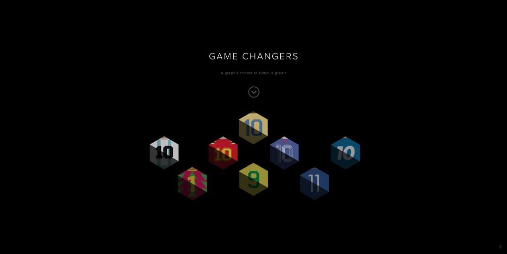07_cómo_crear_un_diseño_web_moderno