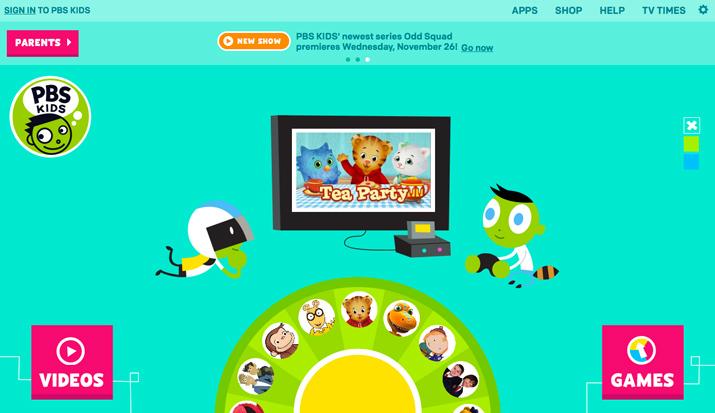 08_Diseño_de_Páginas_Web_para_Niños_Tips_y_Consejos