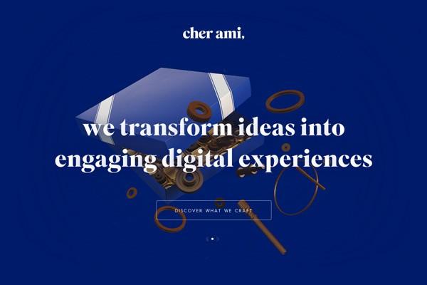 09-Tendencias de diseño de páginas web que destacarán este 2015