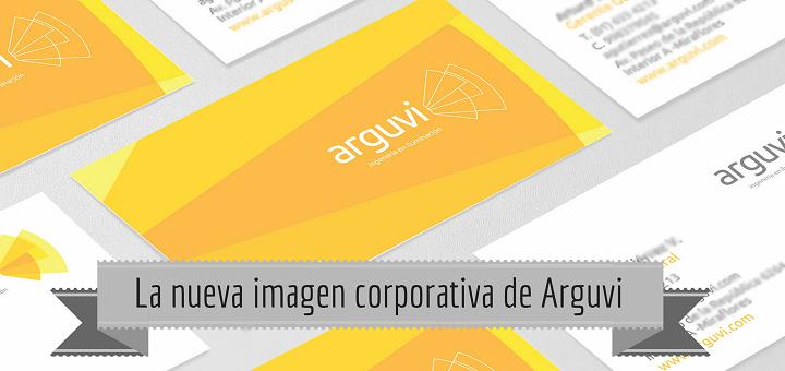 09-imagen-corporativa